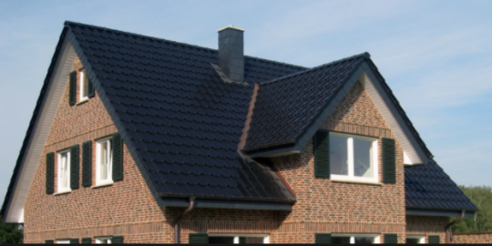 Etobic Roofing Contractor | Roofer Inspection | Canada
