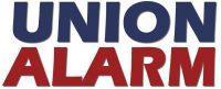 Union Alarm