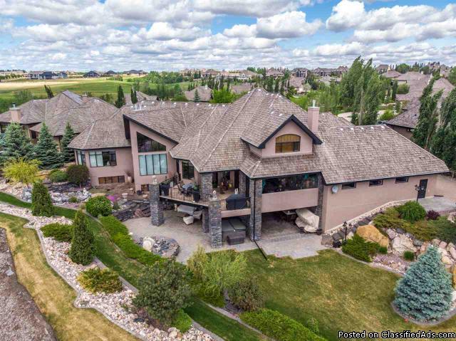 Property For sale Edmonton | Edmonton Real Estate | MLS