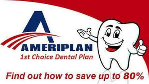 Dental and Medical Plans