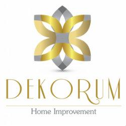 Windows & Doors Installation Toronto | Dekorum