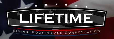 Trusted Roofing Contractors in Buffalo, NY