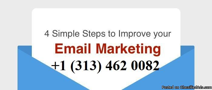 How Does an Email Marketing Campaign Work