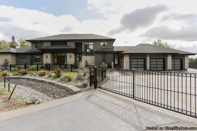 Edmonton homes for sale   Property for sale Edmonton