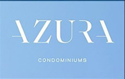 Azura Condos Capital Developments