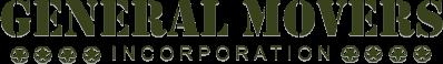 Stress-Free Local Moving Service in Farmington Hills, MI