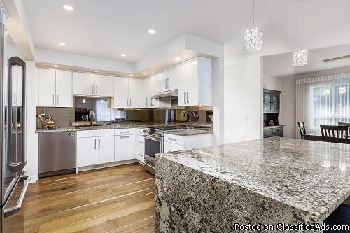 Sell Your Property with Real Estate Photography Service
