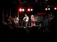 The FreshGrass Upcoming Music festivals in USA