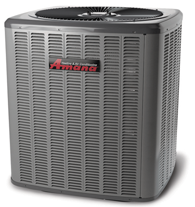 Your very own Heating and Cooling Toronto Contractor