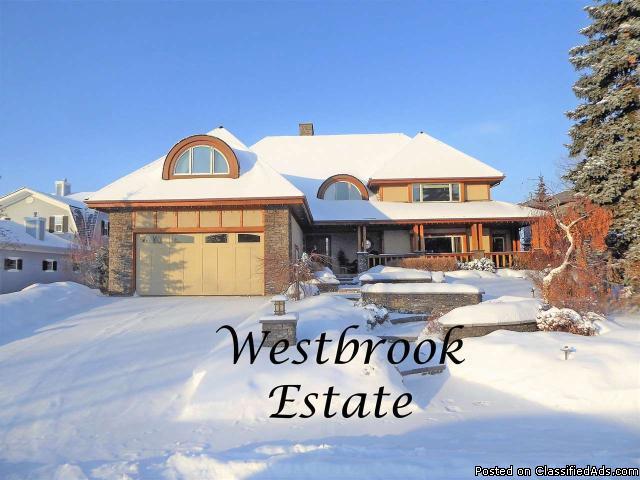 Search MLS® Edmonton Listings & Edmonton homes for sale |