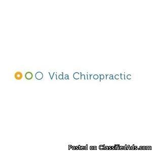 Vida Chiropractic