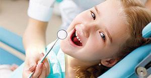 Find the Best Dentist in Lewiston & Auburn