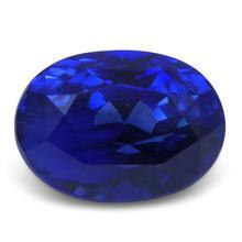 Blue Sapphire Jewelry Stone for Sale Online