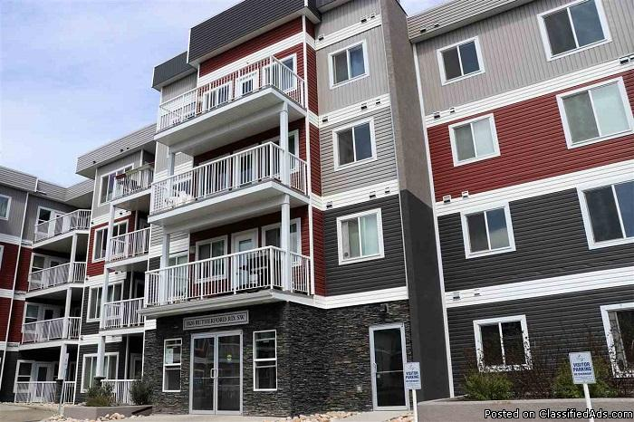 Central Edmonton Homes for Sale | Altaprorealty.com