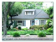 Fantastic home near Mccowan and Steeles approx $+