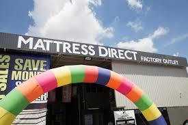 Mattress Direct.ca- The Best Gaming Chairs in Mississauga