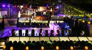 Party Planner in Lucknow | Events Bucket.in