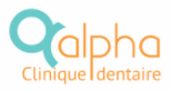 Bringing Teeth into Alignment with Orthodontic Treatment in