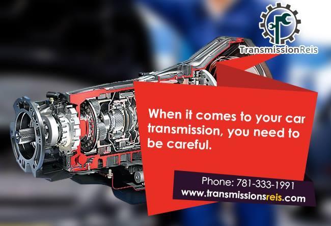 Consult Expert Car Mechanic  in Lynn,