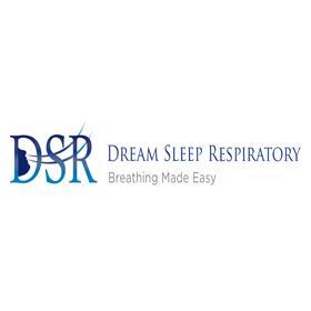 Snoring Treatment Calgary
