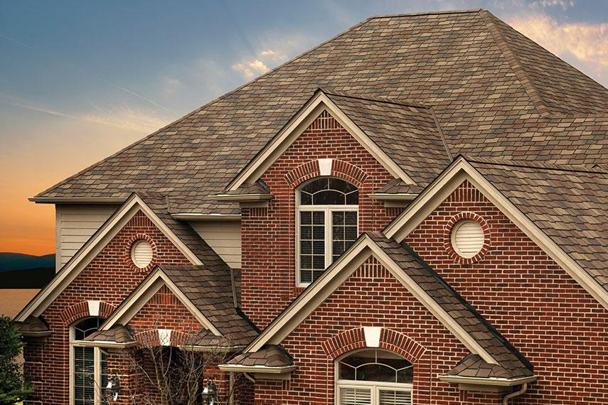 Complete Roof Inspections | Free Roof Repair Estimate | The