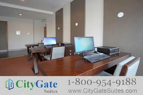 Find the Best Business Rental Space in Mississauga