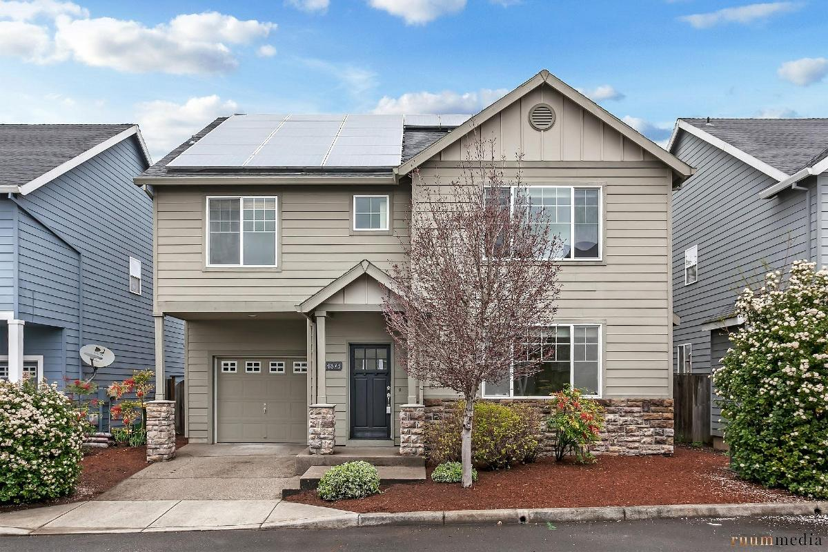 OPEN HOUSES ! Bethany Home!