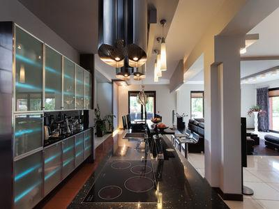 Residential Electrical Services Alberta | Call (780)