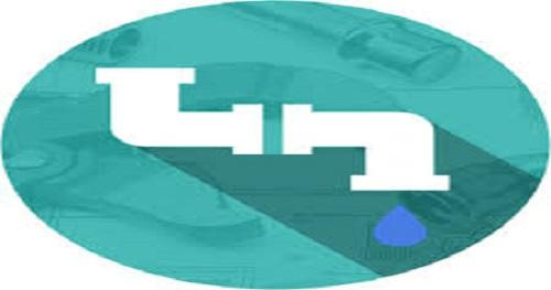 Team of Experts for Drain Services in Delta BC