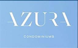 Azura Condos Toronto