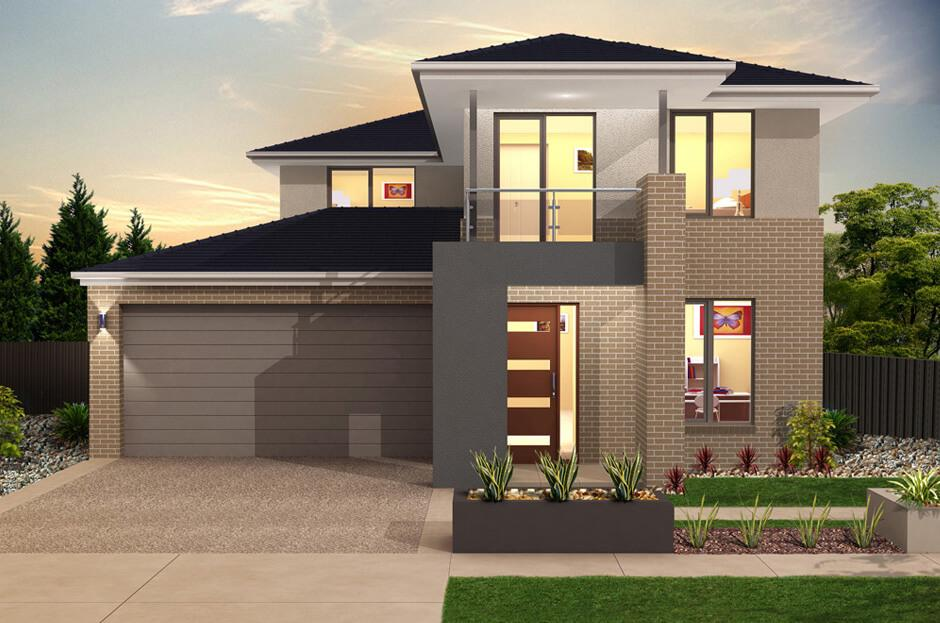 3D Rendering & 3D Architectural Rendering Services
