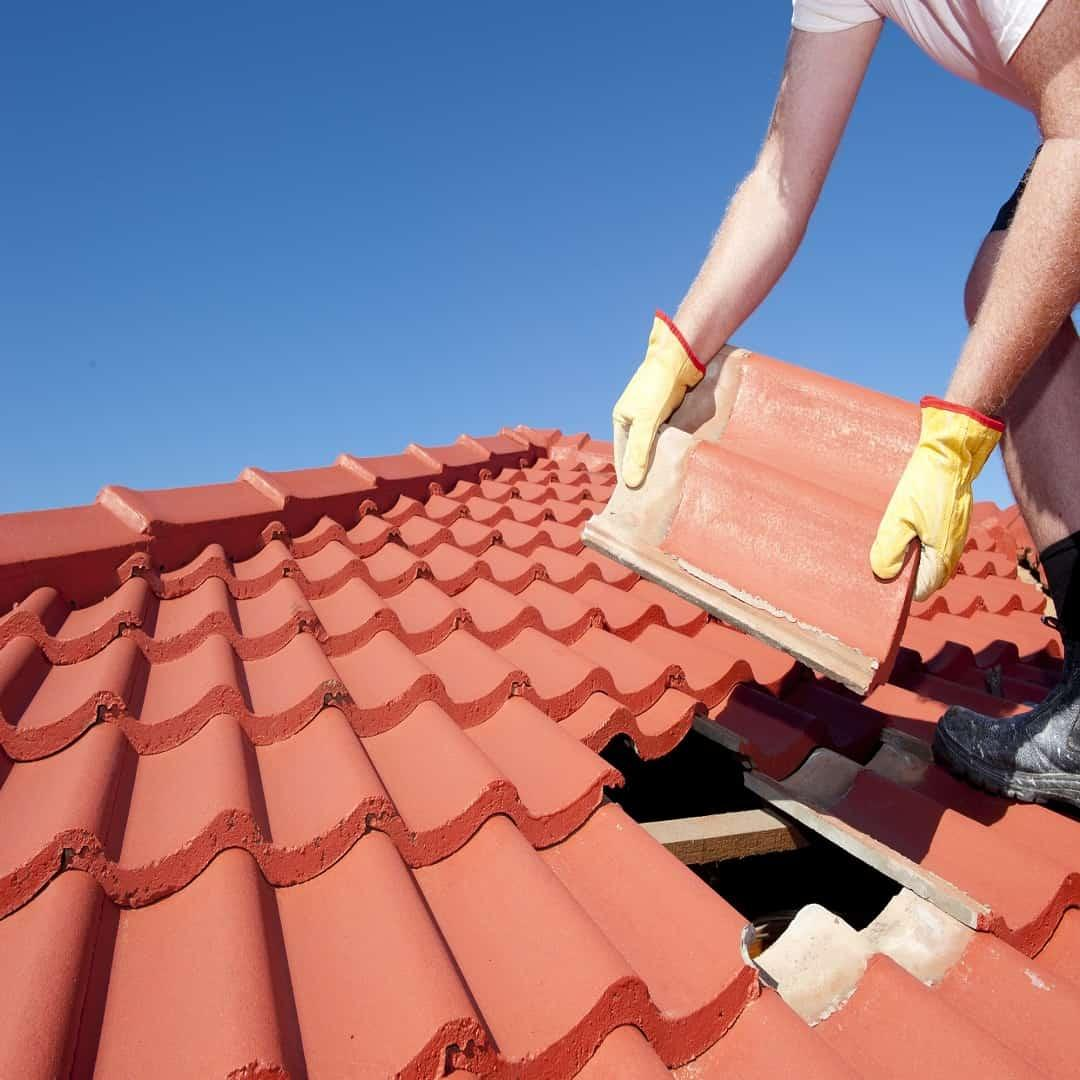 Edmonton Roofing| A2Z Roofing