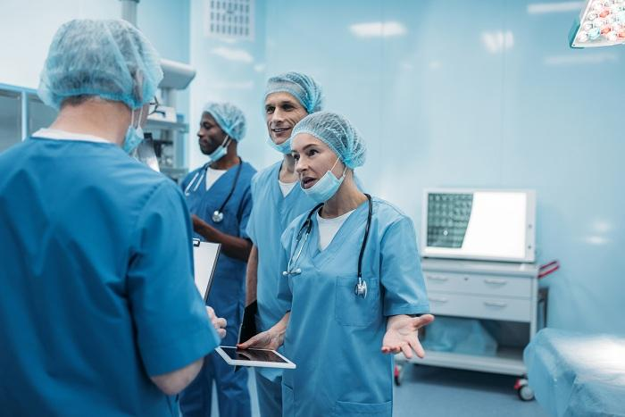 The Weitz Firm can Help You If You Face Common Surgical