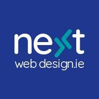 Get Top Services For Web Development In Ireland With Next