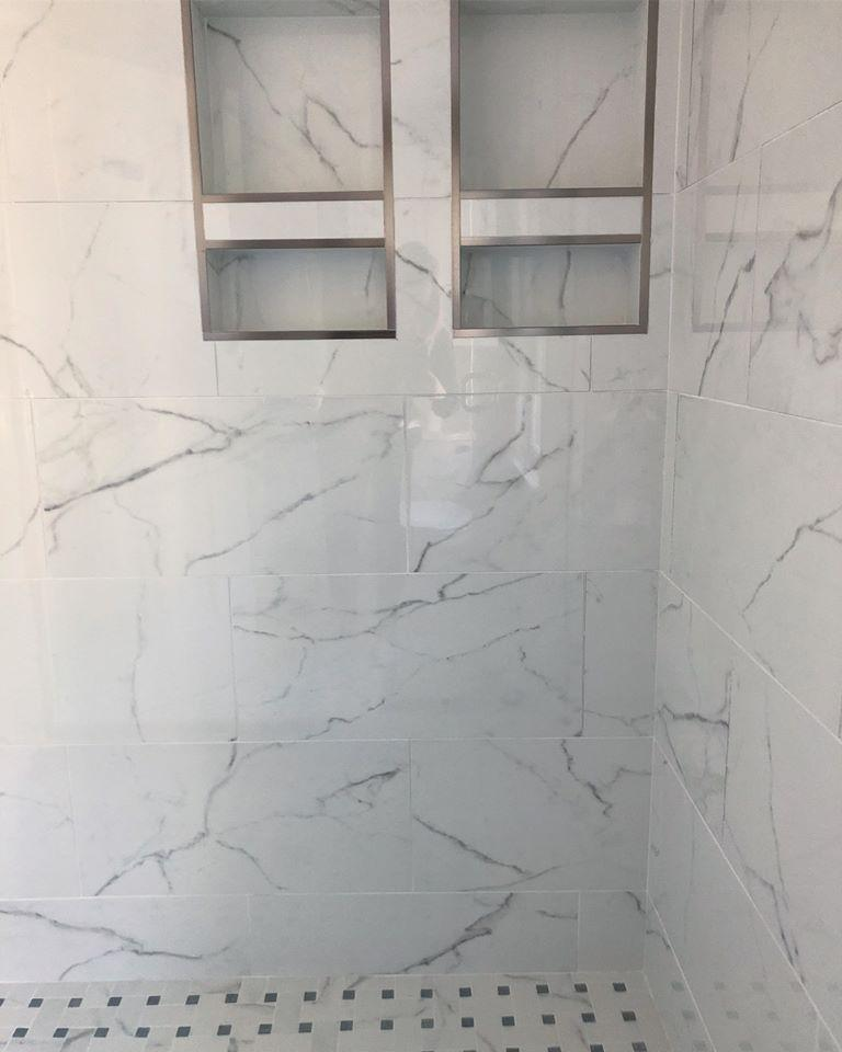 Choose Tiles Plus More for having the perfect tiles