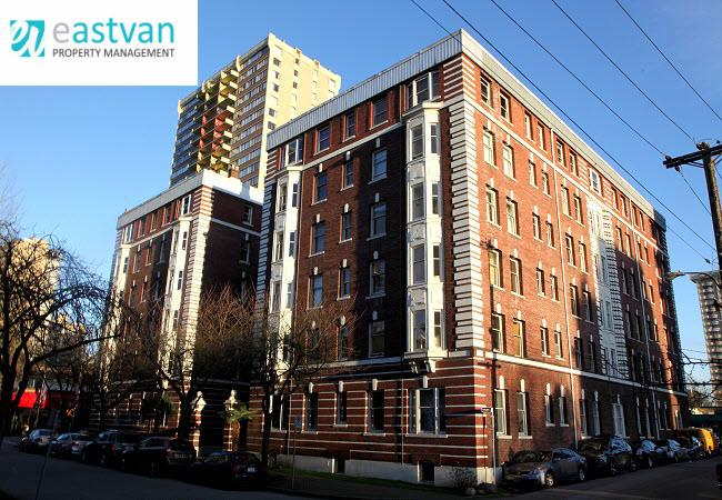 Looking For Rental Apartments in Vancouver? Contact East Van