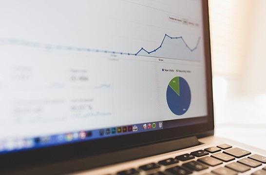 SEO Marketing Experts in Canada | Onixxmedia.com