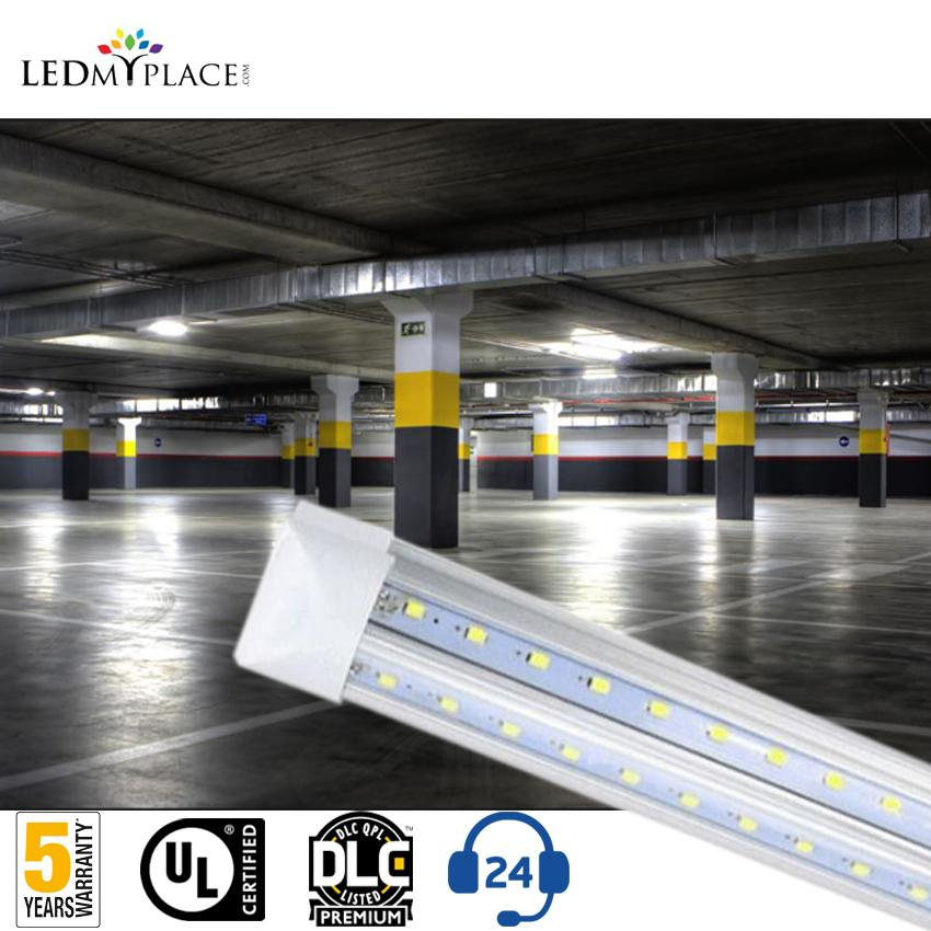 Buy T8 4ft 22W LED Tube From LED My Place And Save Up to 40%
