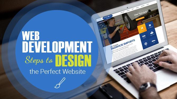 Looking for web design Company in Saskatoon