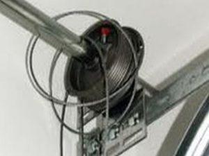 Garage Door Cable Repair | Replacement in Toronto