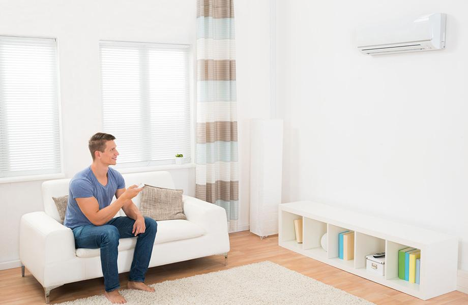 Find the best Residential Heating Services