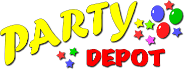 All Your Party Needs!
