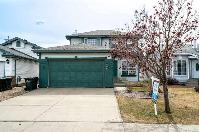 Property For Sale Edmonton
