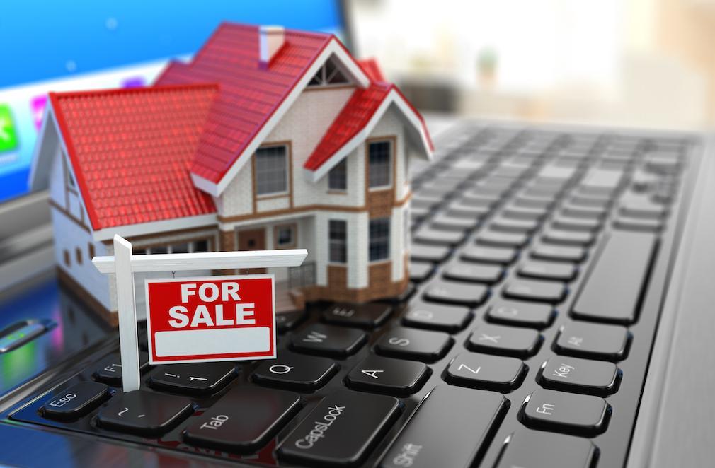 Real Estate Marketing Company in Calgary