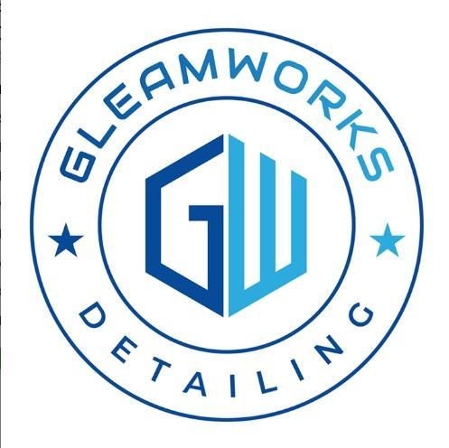Gleamworks Ceramic Coating & Paint Protection Film