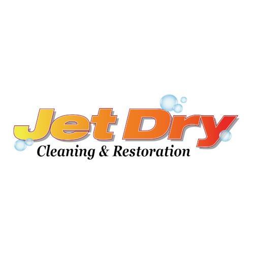 Jet Dry Cleaning & Restoration