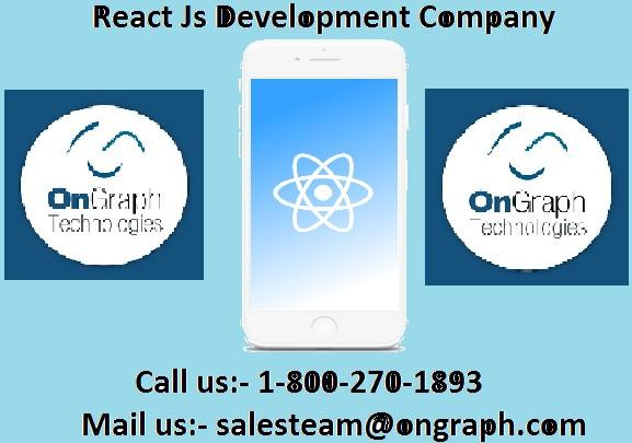 Hire React Native Developer | React Native development