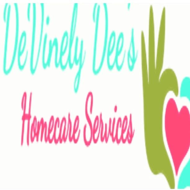 Affordable in Home Care..Contact Me Today