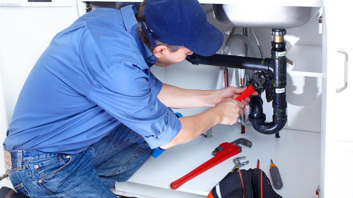 Furnace Installation– Guru Service Group Delta
