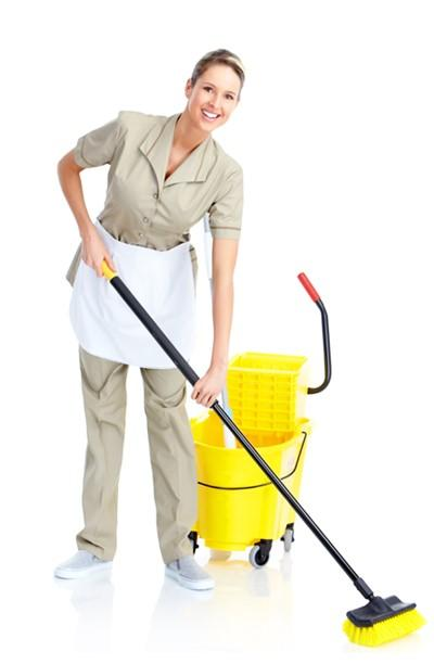 Concord Cleaning Services | Superrun Cleaning